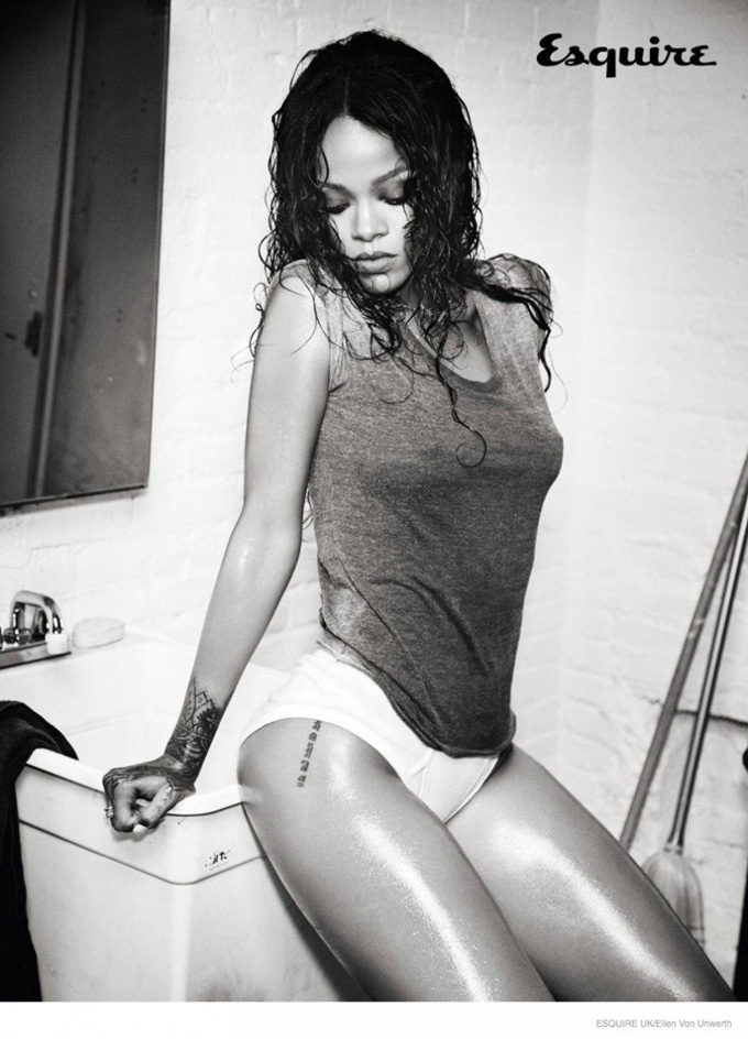 rihanna-esquire-uk-december-2014-photoshoot-03-800x1110.jpg