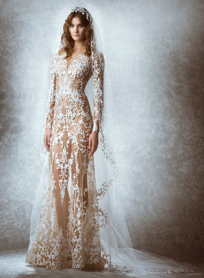 zuhair-murad-2015-fall-bridal-wedding-dresses08.jpg