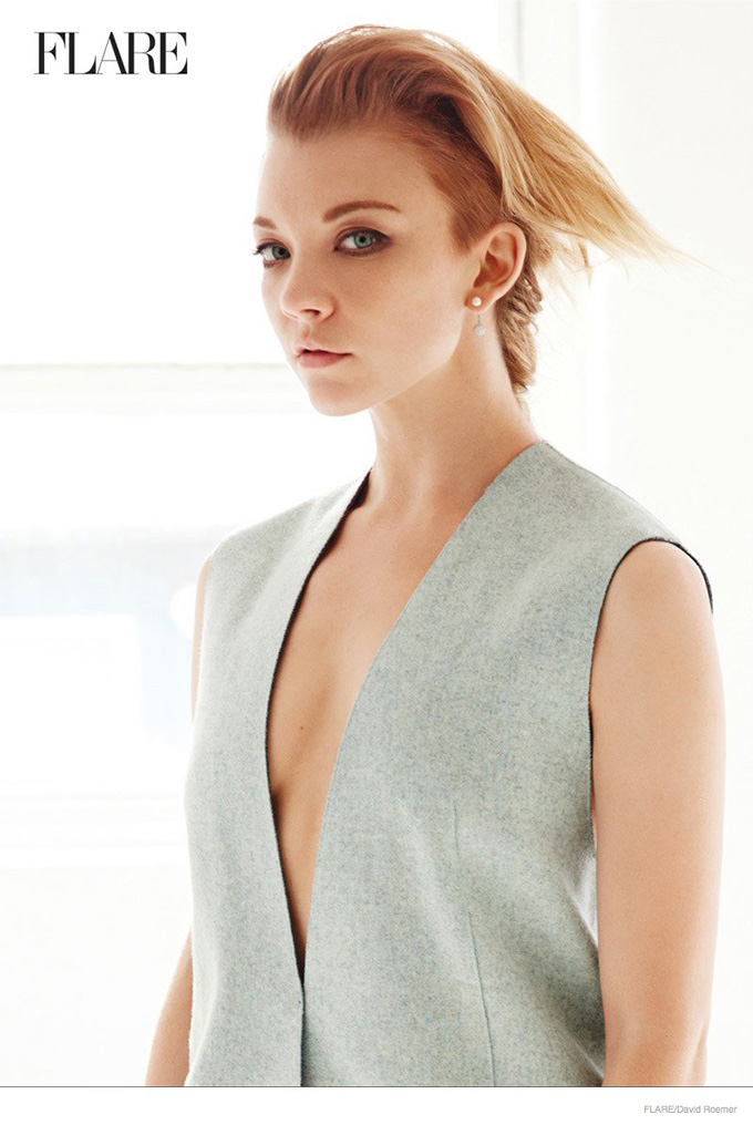 natalie-dormer-flare-december-2014-photoshoot06.jpg