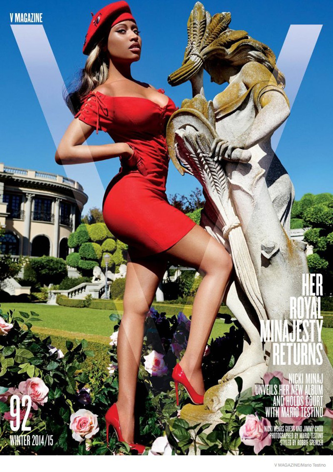 nicki-minaj-v-magazine-winter-2014-photos01.jpg
