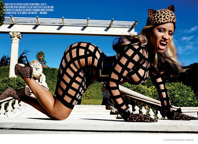nicki-minaj-v-magazine-winter-2014-photos04.jpg
