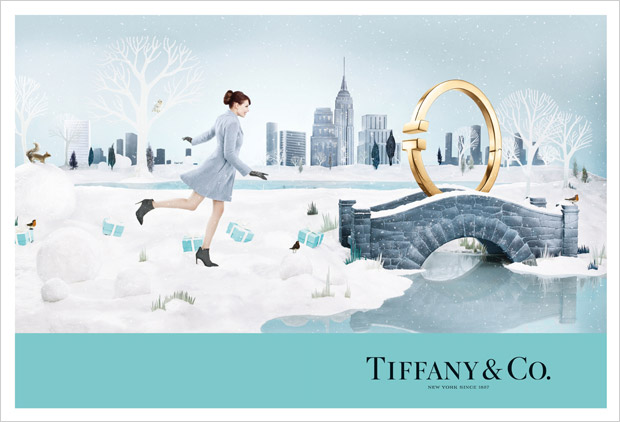 Tiffany-Christmas-2014-Tim-Gutt-02.jpg