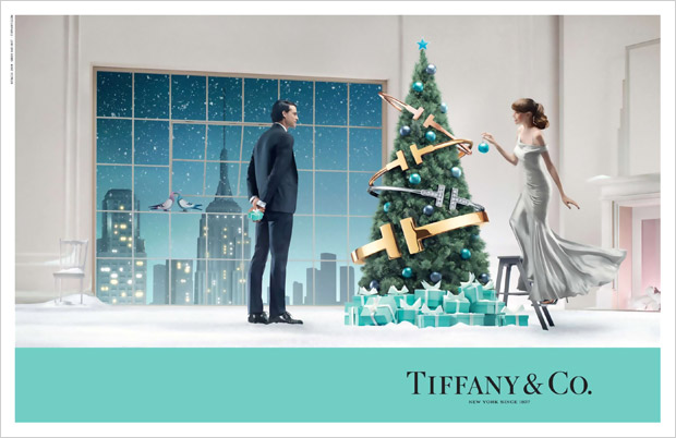 Tiffany-Christmas-2014-Tim-Gutt-03.jpg