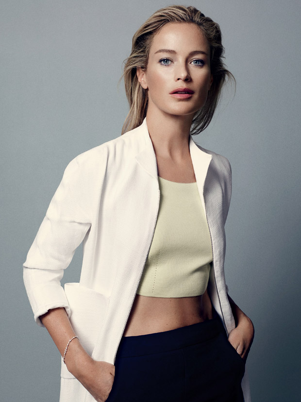 Carolyn-Murphy-Bazaar-UK-David-Slijper-01.jpg