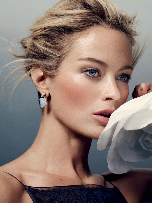 Carolyn-Murphy-Bazaar-UK-David-Slijper-02.jpg