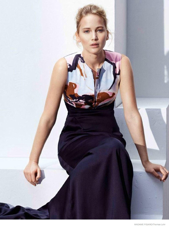 jennifer-lawrence-photoshoot-2014-08.jpg