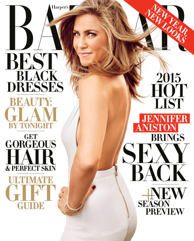 jennifer-aniston-harpers-bazaar-december-january-2014-2015-01.jpg