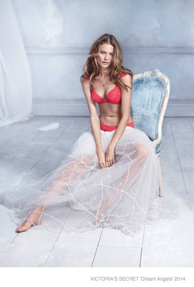 victorias-secret-dream-angels-photos-2014-01.jpg