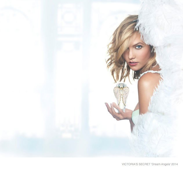 victorias-secret-dream-angels-photos-2014-07.jpg