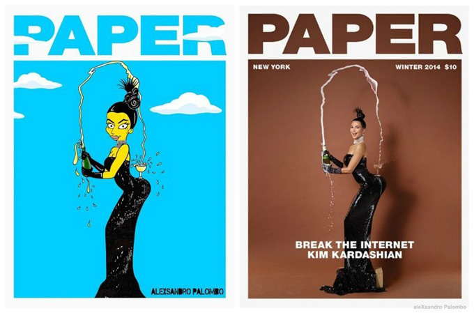 kim-kardashian-paper-magazine-simpsons-illustrations04.jpg