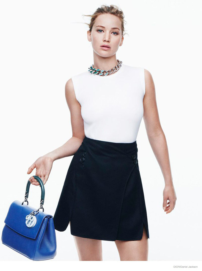 jennifer-lawrence-dior-photoshoot-2014-01.jpg