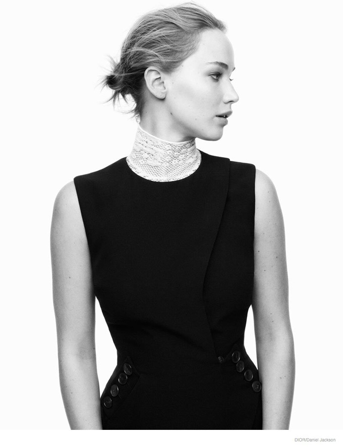jennifer-lawrence-dior-photoshoot-2014-03.jpg