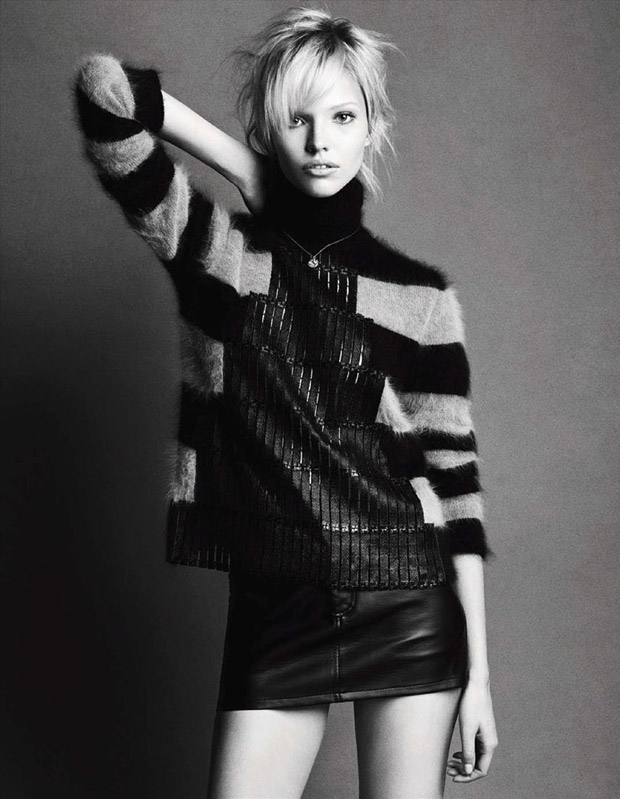 Sasha-Luss-Vogue-Germany-02.jpg