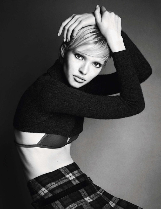 Sasha-Luss-Vogue-Germany-05.jpg