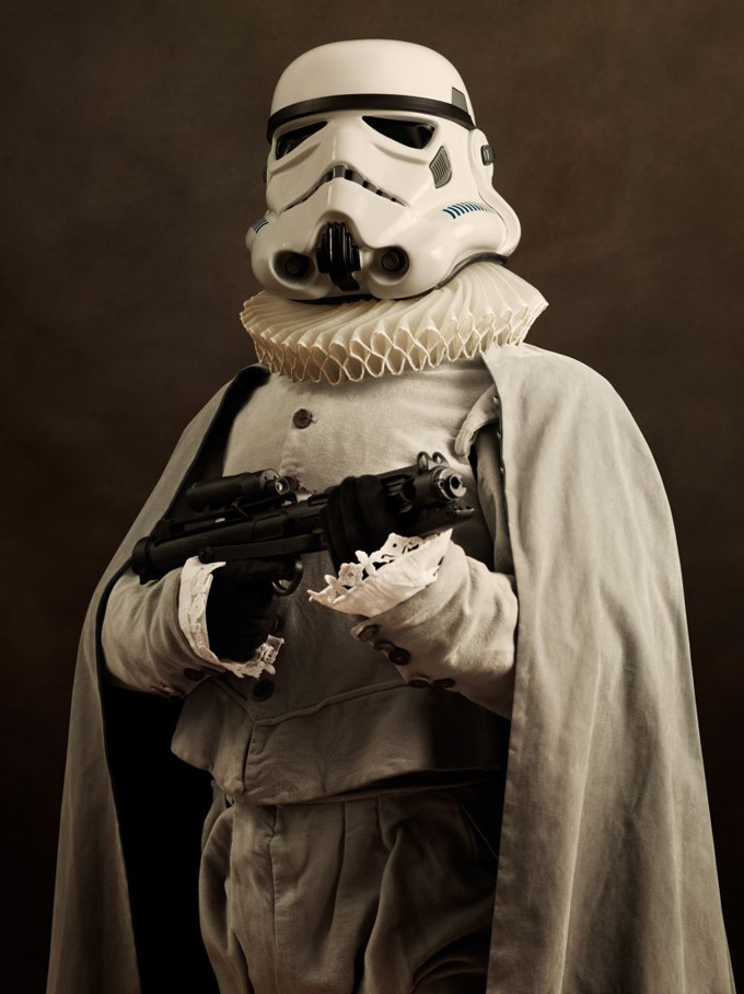 Convention_STBENOIST_STORMTROOPER30343_06.jpg