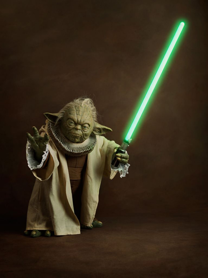 Convention_STYODA30497_10.jpg