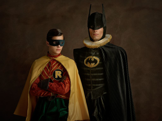 SuperHerosFlamands_Batman_Robin_026-copy.jpg