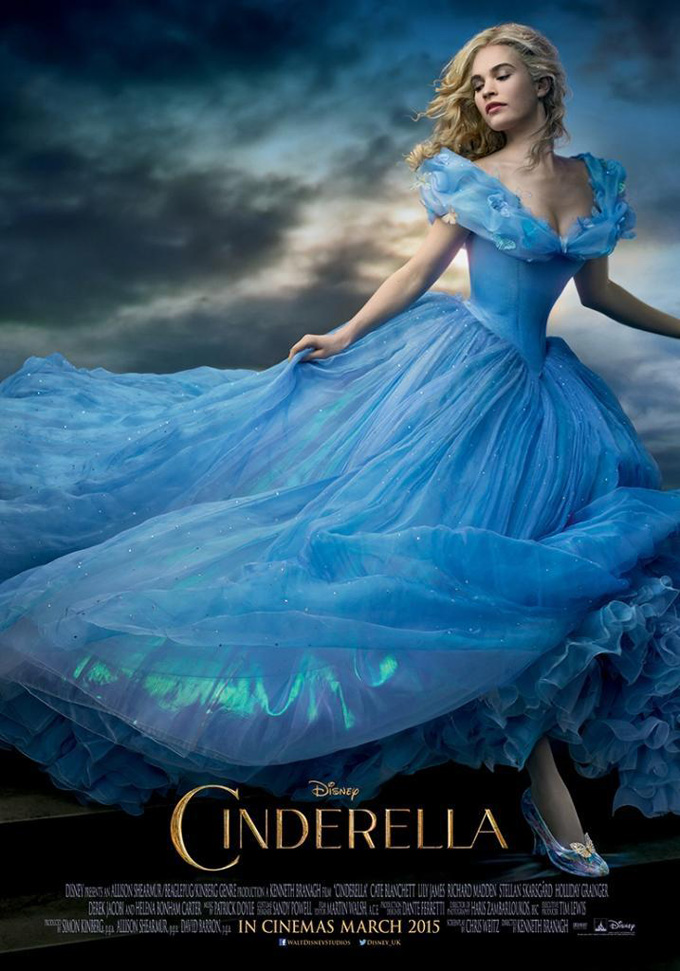 cinderella-2015-movie-poster.jpg