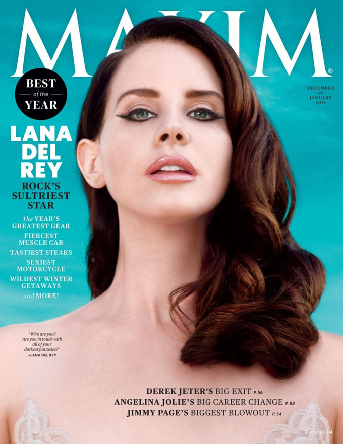 lana-del-rey-maxim-december-2014-photos01.jpg