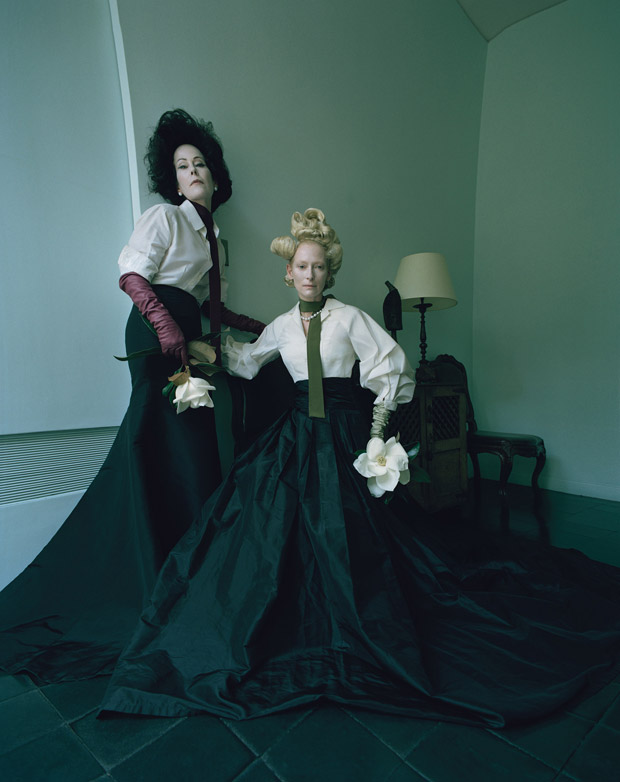 Tilda-Swinton-Tim-Walker-W-Magazine-02.jpg