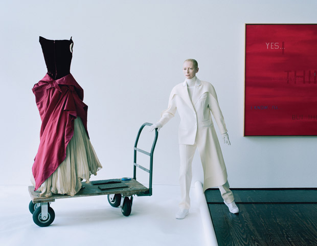 Tilda-Swinton-Tim-Walker-W-Magazine-04.jpg