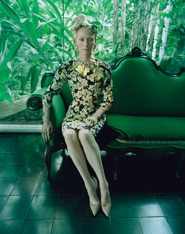 Tilda-Swinton-Tim-Walker-W-Magazine-05.jpg
