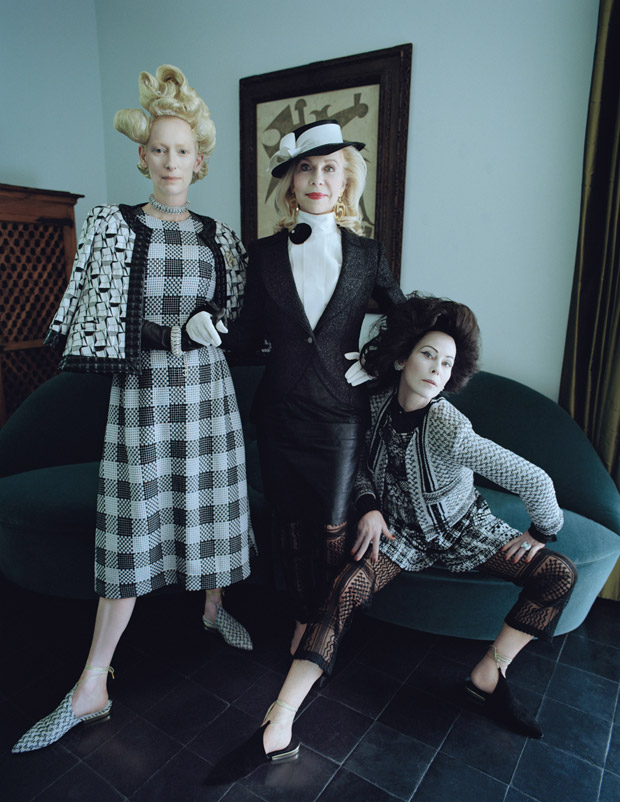 Tilda-Swinton-Tim-Walker-W-Magazine-07.jpg