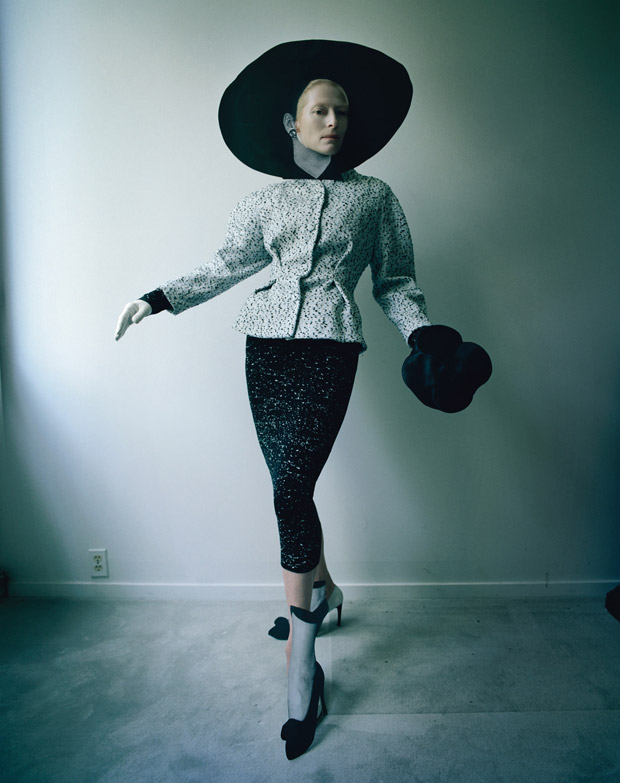 Tilda-Swinton-Tim-Walker-W-Magazine-08.jpg