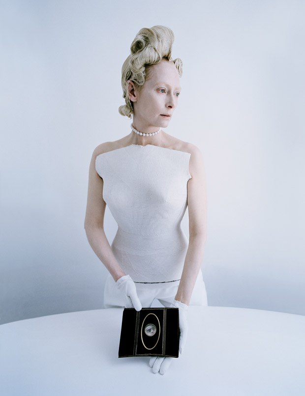 Tilda-Swinton-Tim-Walker-W-Magazine-13.jpg