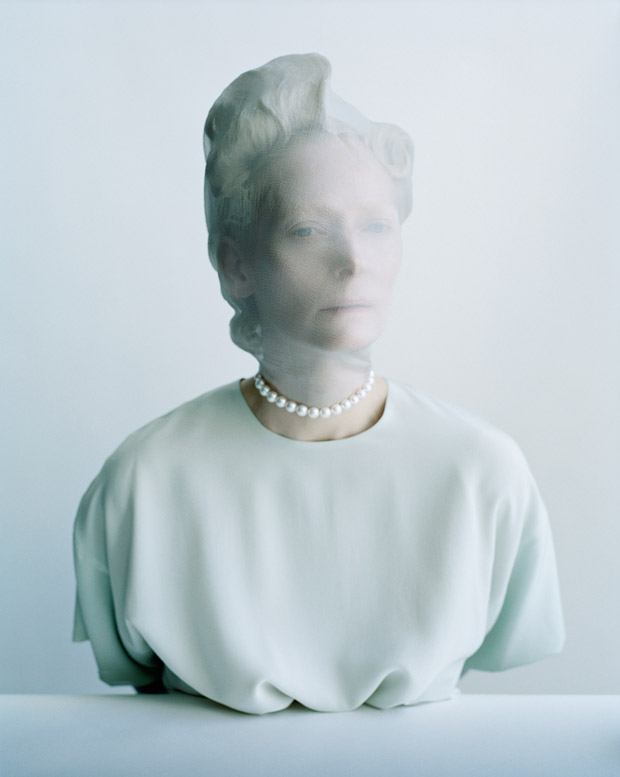 Tilda-Swinton-Tim-Walker-W-Magazine-14.jpg