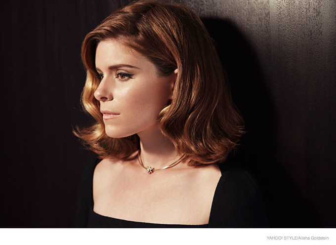 kate-mara-james-marsden-photoshoot01.jpg