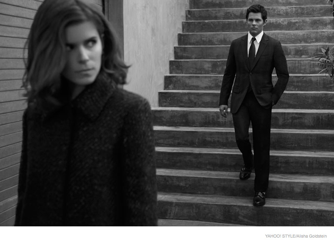 kate-mara-james-marsden-photoshoot08.jpg