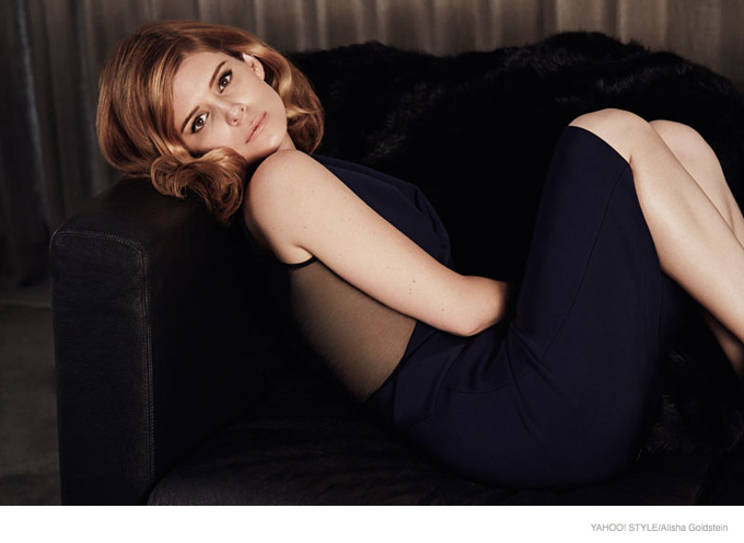 kate-mara-james-marsden-photoshoot09.jpg