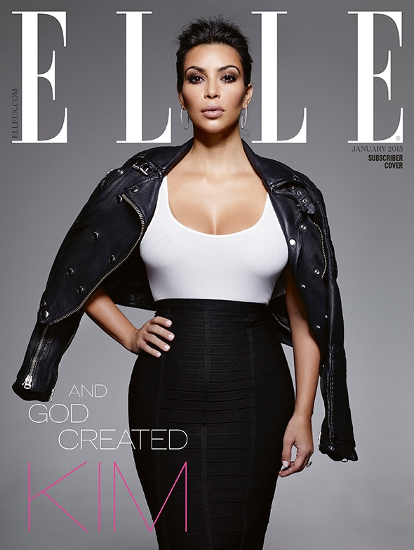 kim-kardashian-elle-uk-january-2015-cover01.jpg