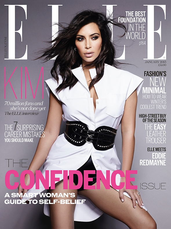 kim-kardashian-elle-uk-january-2015-cover02.jpg