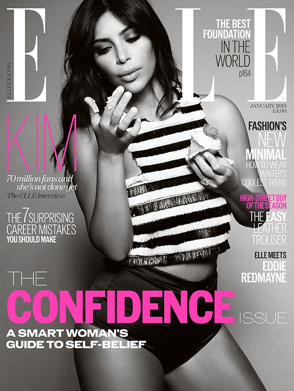 kim-kardashian-elle-uk-january-2015-cover03.jpg