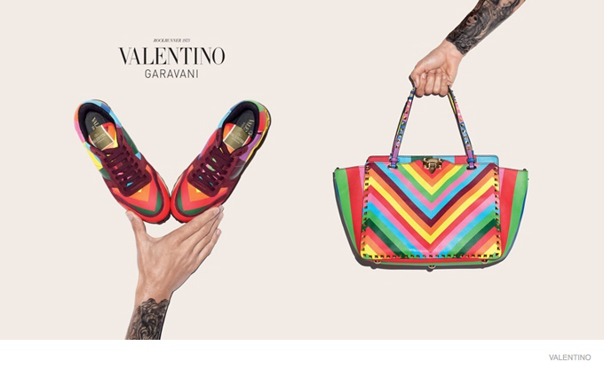 valentino-resort-2015-accessories-campaign01.jpg