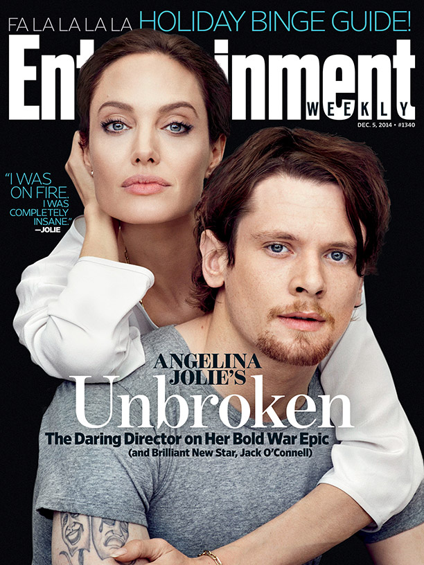 angelina-jolie-jack-oconnell-entertainment-weekly-2014-cover.jpg