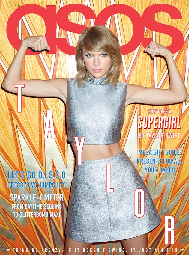taylor-swift-asos-magazine-january-2015-01.jpg