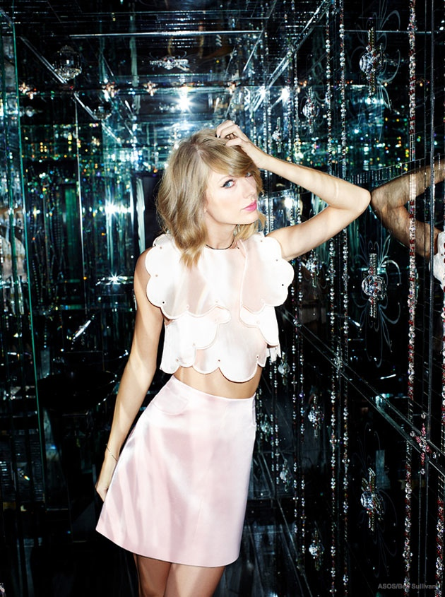 taylor-swift-asos-magazine-january-2015-03.jpg