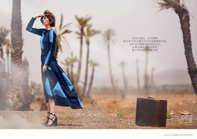 coco-rocha-pictures-modeling10.jpg
