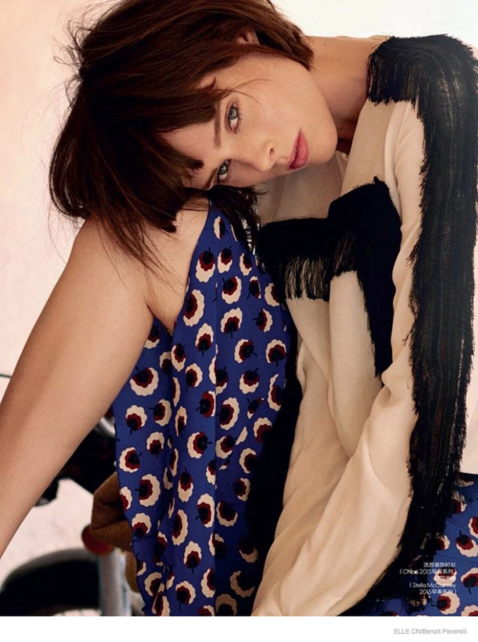coco-rocha-pictures-modeling13.jpg
