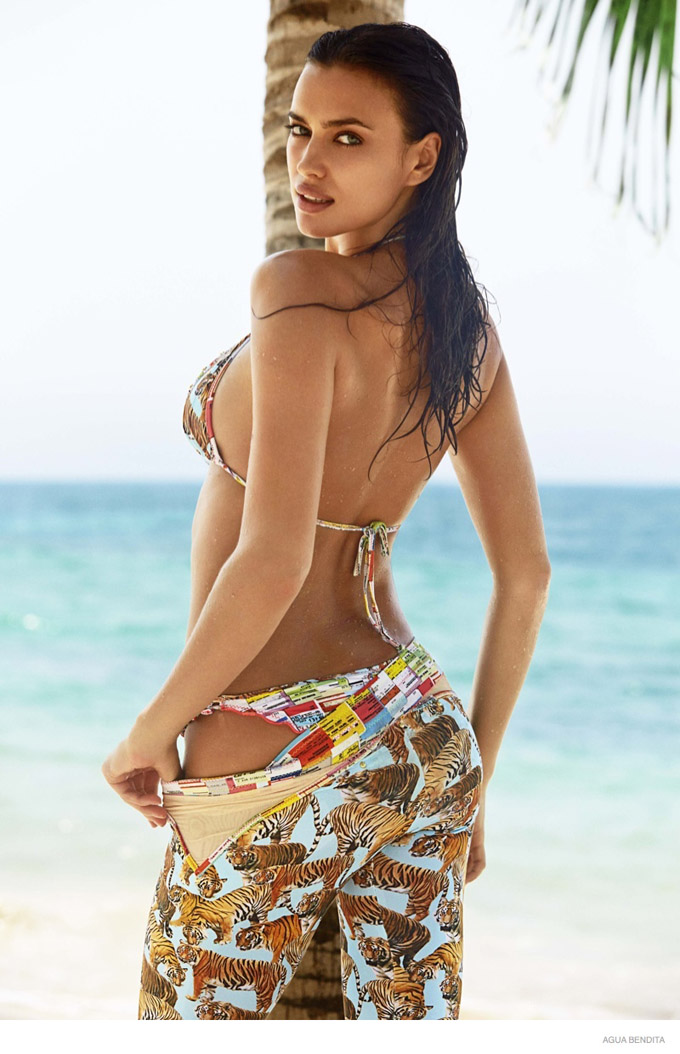 irina-shayk-swimsuit-2015-photos03.jpg