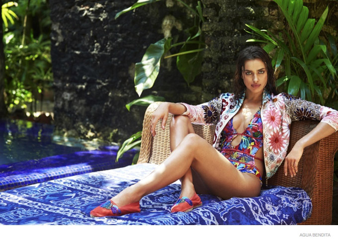irina-shayk-swimsuit-2015-photos06.jpg