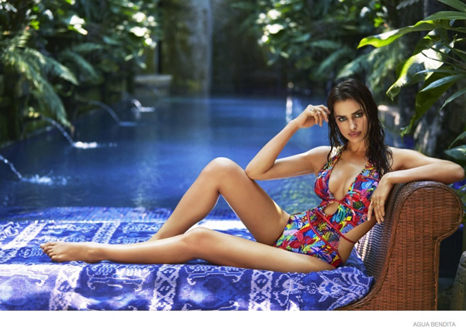irina-shayk-swimsuit-2015-photos08.jpg