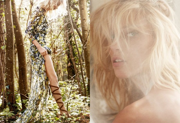 Anja-Rubik-The-Edit-Nico-04-620x424.jpg
