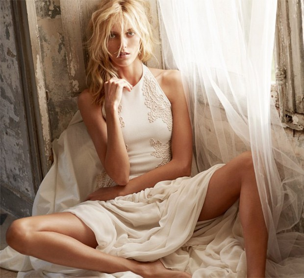 Anja-Rubik-The-Edit-Nico-06-620x566.jpg