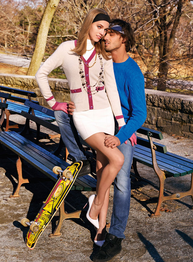 Marlon-Texeira-Vogue-Spain-Victor-Demarchelier-07.jpg