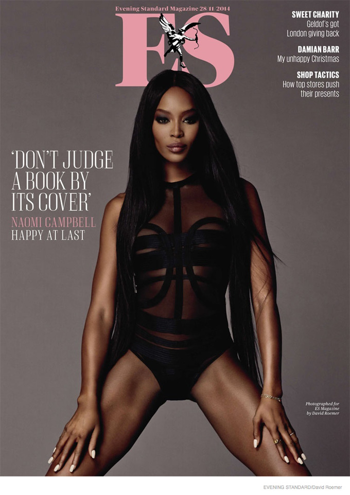 naomi-campbell-pictures-2014-01.jpg