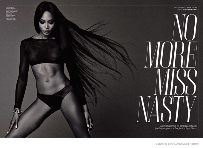 naomi-campbell-pictures-2014-03.jpg